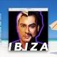 Филипп Киркоров, Николай Басков - Ibiza