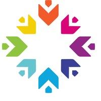 Логотип Молодёжная команда Удмуртии