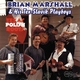 Brian Marshall & His Tex-Slavik Playboys - Czum Czi Rum Czum Polka (La Dee Da-Dee Da!)