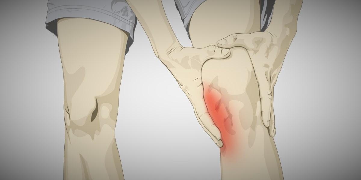 картинки складок колена этом