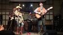 ЮЖАНИН БЭНД на Country Music Party -Bar SkVer- 21.02.20.