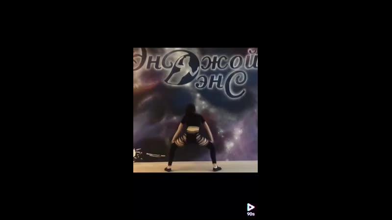Video-76e730b56e7864c1fc1ab8fe9ae2072e-V.mp4