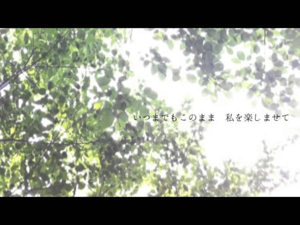 【初音ミク・GUMI】 あったかいんだからぁ(オーケストラver.) 【カバー】