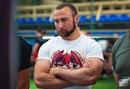 Личный фотоальбом Дмитрия Тимофеева