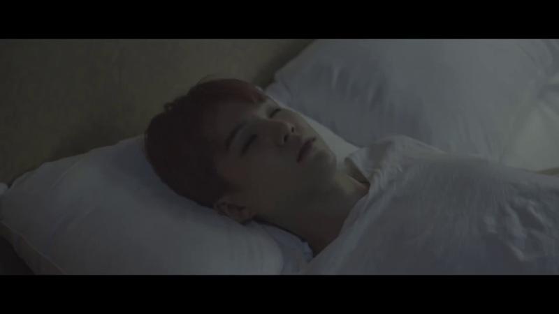 SUGA Agust D Min Yoon Gi 민윤기 방탄소년단 Bangtan BTS FMV