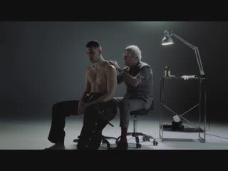 Mahmood - soldi [italy / италия] (eurovision 2019) [hd_1080p]