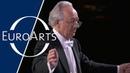 Sergei Rachmaninoff Symphonic Dances Op 45 Yuri Temirkanov St Petersburg Philharmonic Orch