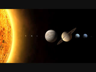 Star size comparison 2 [edited]