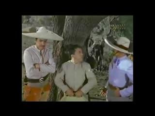 Tres muchachas de Jalisco Emilio Gómez Muriel