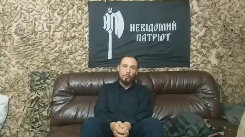 Переселенець з Донбасу подав позов на Андрія Богдан, голову офісу Зеленского
