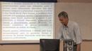 Curso de EA Teoria Austríaca dos ciclos econômicos Ubiratan Iorio Aula 21 Parte 1 9