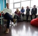 Алексей Навальный фотография #18