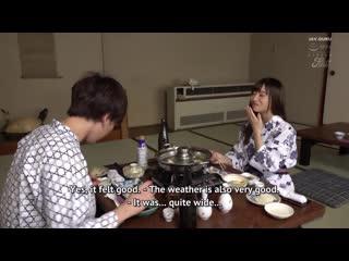 Hoshina ai [jufe-002][pornmir.japan, японское порно вк, new japan porno, english subbed jav, creampie, huge cock]