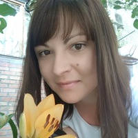 ИринаНазарьева