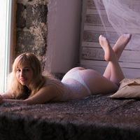 секс знакомства рузаевка