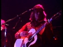 Terry Kath and Chicago If You Leave Me Now '77 Essen