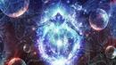 Запрос на чудеса - Chenneling