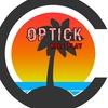 Optick Role Play (GTA SAMP) » Новости проекта