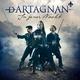 dArtagnan - Sprengt die Ketten