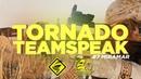 TORNADO - Файты на Мирамаре PCL TeamSpeak 7