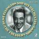 Duke Ellington and His Orchestra - Take the a Train #2