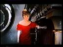 Kiss of the vampire (Don Sharp, U.K., 1963)