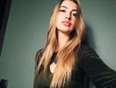Личный фотоальбом Ксении Кобелевой