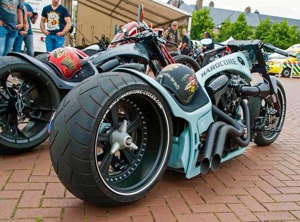 Xtreme motorcars top quality porsche conversions, porsche body kits, accessories