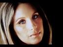Barbra Streisand - Влюбленная женщина