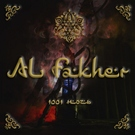Обложка МУЗЫКАДЛЯДУШИ - Al Fakher