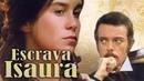 Рабыня Изаура (35 - 70 серия. Бразилия)