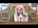 Шейх Ат Тарифи Разъяснение вероубеждений имамов Ар Рази Часть 5 @ulvan attarifi 👈