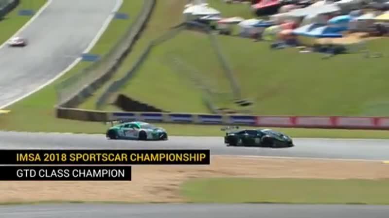 Gareth Emery, Ashley Wallbridge - Cluedo (CAR VIDEO)