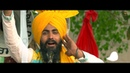Fakker Fakeer Official Video Mani Dharam Kot New Punjabi Songs 2019 VS Records