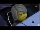 НИНДЗЯГО 11 СЕЗОН 23 И 24 СЕРИЯ LEGO NINJAGO Season 11 Episode 23 and Episode 24 1080p