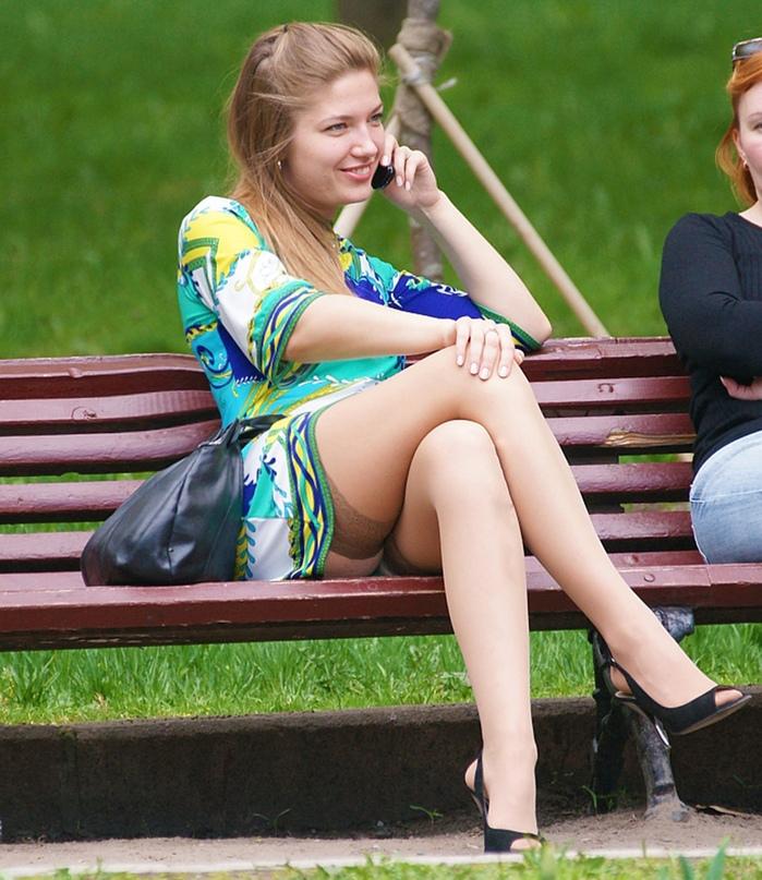 young-teen-upskirt-photos-girls