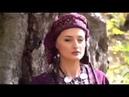 ჯგუფი შარა მოცეკვავე გოგონა Jgufi Shara Mocekvave Gogona