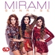 Mirami - The Party'll Never End