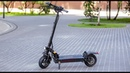 Электросамокат ULTRON T103 1200W 48V 24AH Самый доступный Ультрон