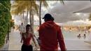 Bad Bunny feat. Drake - MIA (Video Oficial) [Carlos Andrez Cover]