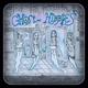 Ghost Hippies - Берег Невы