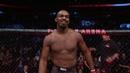 Джонс Джонс vs Энтони Смит полный бой UFC 235