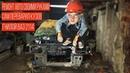 КАК САМОМУ ПЕРЕВАРИТЬ АВТО СВОИМИ РУКАМИ сварка полуавтоматом ремонт кузова ваз 2114