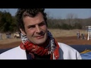 Jackass Presents Mat Hoffman's Tribute to Evel Knievel (2008)