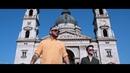 Tomáš Botló feat. Ondrej Ferko Botos Tibor - Daj mi ešte čas (OFFICIAL VIDEO)