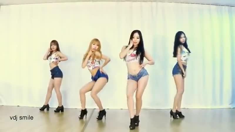 2yxa ru Best Dance Pompa Music 2k19 MpGH6ND UDA