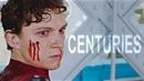 Peter Parker Centuries
