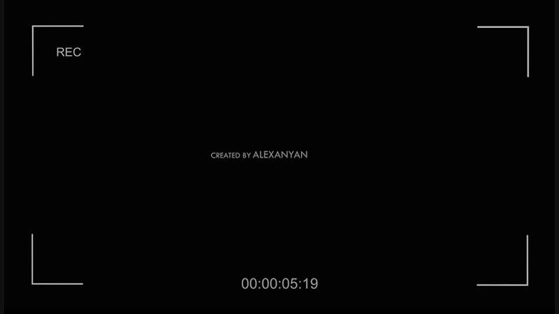 Created by alexanyan