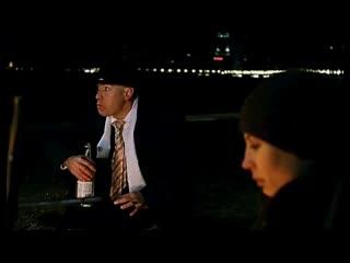 Сергей Бодров - а в чём сила Брат (отрывок из фильма Брат 2)