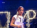 Guano Apes - Lords Of The Boards (live)